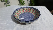 248k-frillled-bowl-1