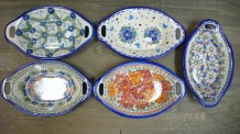8110k-serving-plate_28