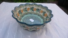 914k-frilled-bowl_2